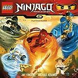Ninjago Auf Rechnung Kaufen Rechnungskauf24at