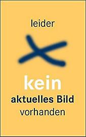 Die Insel Reichenau, 1 Audio-CD