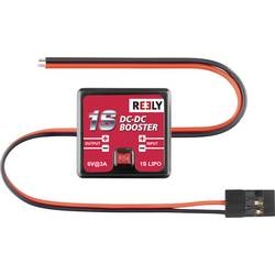 Reely 1S DC-DC LiPo-Booster 3 A
