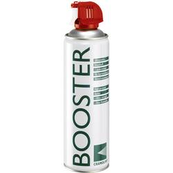 Cramolin BOOSTER 481711 Druckluftspray nicht brennbar 500 g