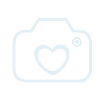 FILLIKID Spruchlätzchen Opa's Liebling orange