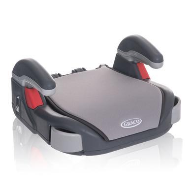 Graco® Kindersitzerhöhung Booster Basic Opal Sky