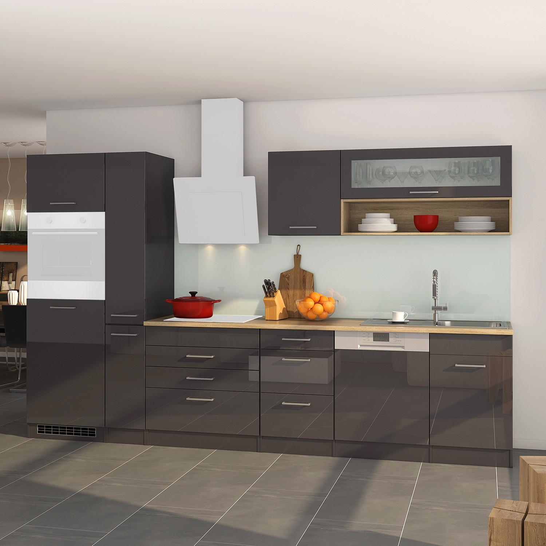 home24 Küchenzeile Vigentino III
