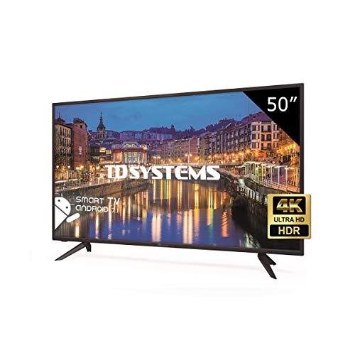 Jetzt Fernseher Schon Bei Erstkauf Auf Rechnung Kaufen