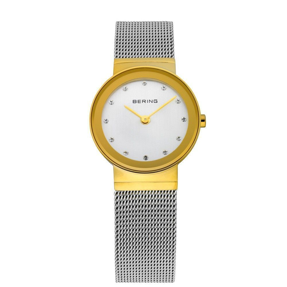 Bering Uhren - 10126-001