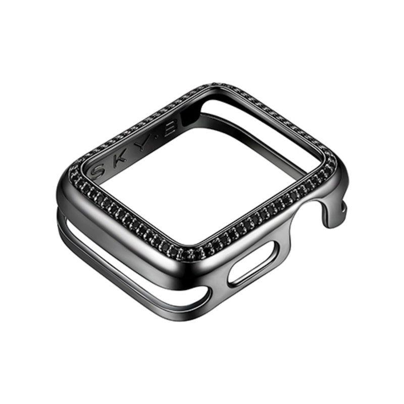 SKY B Apple Watch Case - 40 mm (Serie 4-5)
