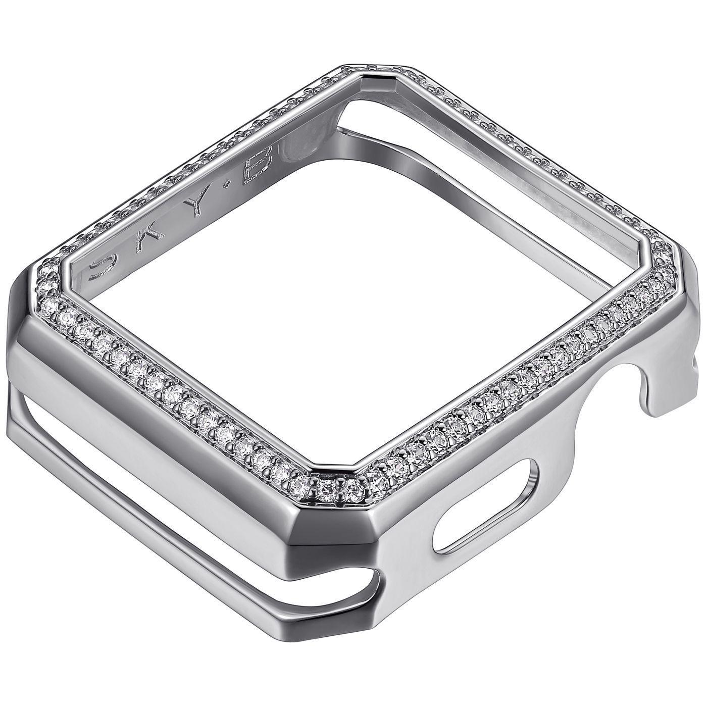 SKY B Apple Watch Case - 38 mm (Serie 1-3)