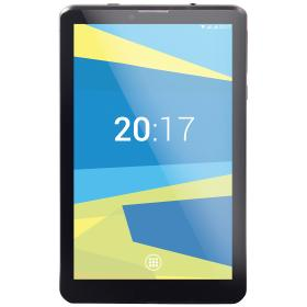 7 Zoll Overmax Tablet