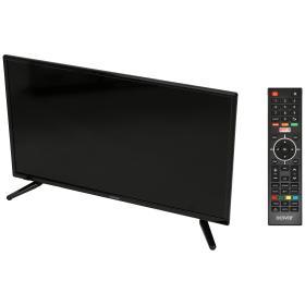 HD Smart TV 32 Zoll
