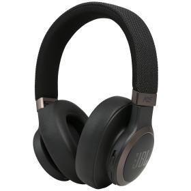 JBL Premium Over Ear Kopfhörer