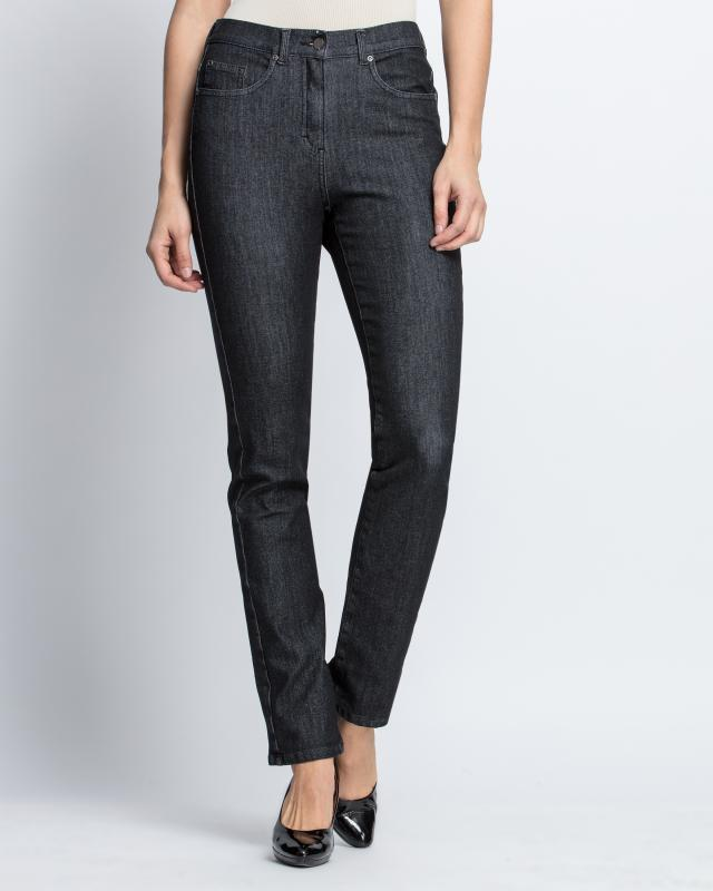Lavelle Beauty-Jeans