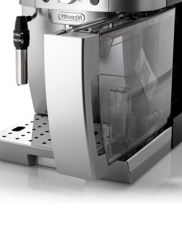 De'Longhi De'Longhi Magnifica S Smart Kaffeevollautomat ECAM 250.31.SB
