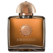 Amouage Dia Eau de Parfum (100 ml)