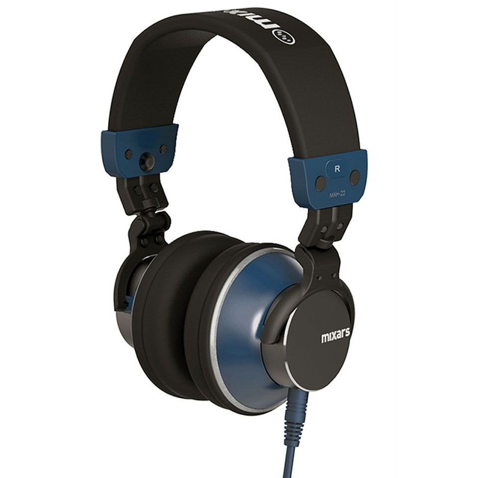 Mixars MXH-22 Kopfhörer