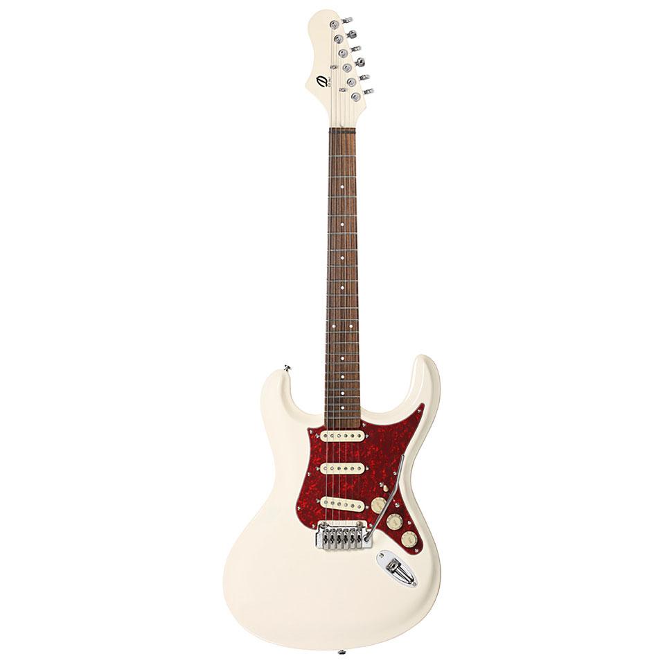 Danelectro 64S VC E-Gitarre