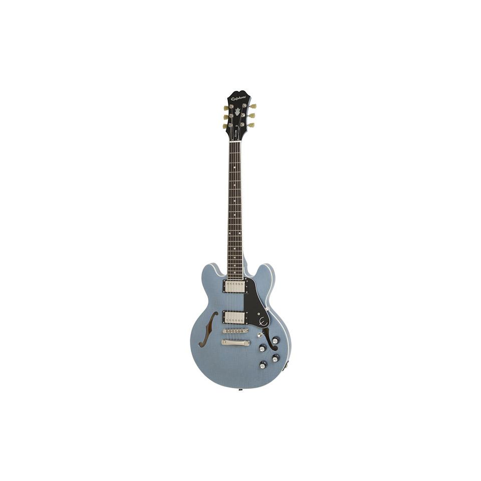 Epiphone ES-339 Pro PB E-Gitarre