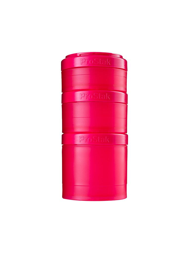 BLENDER BOTTLE Expansion Pak pink