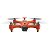SwellPro Spry Sports Drone