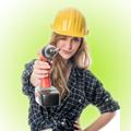 Bauen & Heimwerken