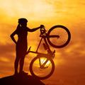 Fahrrad & Zubehör