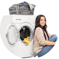 Haushalts- & Elektrogeräte