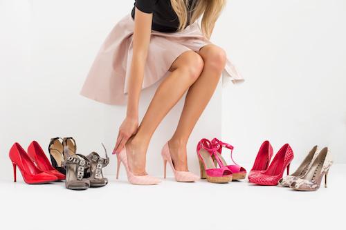 Schuhe auf Rechnung kaufen Sportschuhe, Sneakers