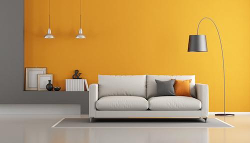 m bel auf rechnung kaufen schreibtisch bett wohnwand. Black Bedroom Furniture Sets. Home Design Ideas