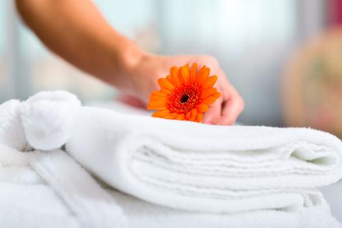 Kauf Auf Rechnung Für Heimtextilien Bestellen Sie Bettwäsche