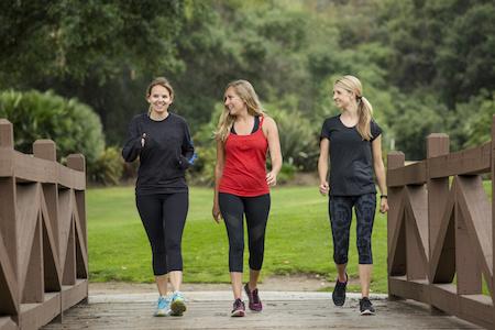 Laufen & Walking Rechnungskauf