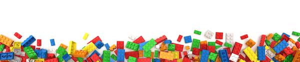 Lego auf Rechnung kaufen