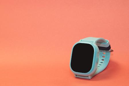 Smartwatch auf Rechnung kaufen