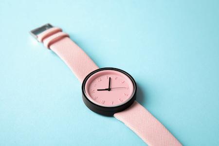 Uhren auf Rechnung kaufen