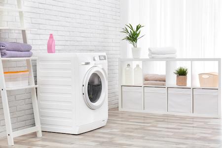 waschtrockner ganz risikolos auf rechnung zahlen